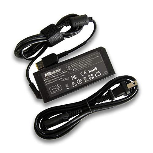 NEC LAVIE Note Standard Hybrid...