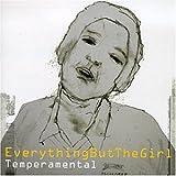 Temperamental 画像