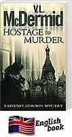 Xhostage to Murder Chp 2000