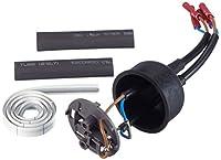ブルナ、C200 CWおよびCWEポンプ用スイッチ、標準