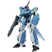 群雄【動】 #014Z マクロス VF-19A エクスカリバー 群雄【陣】特約店限定商品