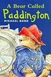 A Bear Called Paddington (Armada Lions)