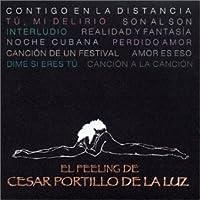 El Feeling De Cesar