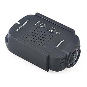 ARRIS FOXEER Legend 2 UHD FPV アクションカメラ ドローンレーシング用 スポーツ カメラ
