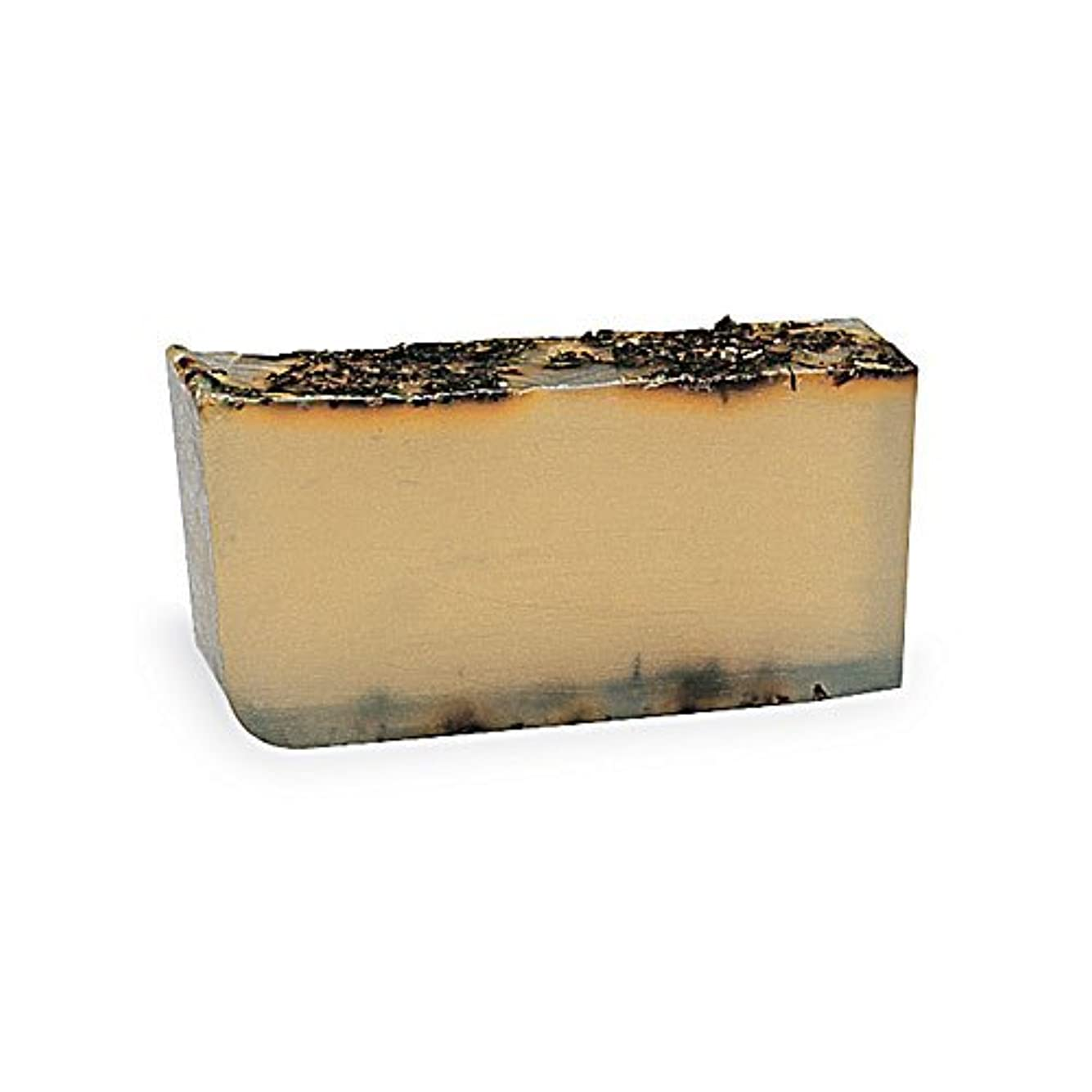 運命コレクションオーストラリアプライモールエレメンツ アロマティック ソープ プライモールディフェンス 180g 植物性 ナチュラル 石鹸 無添加
