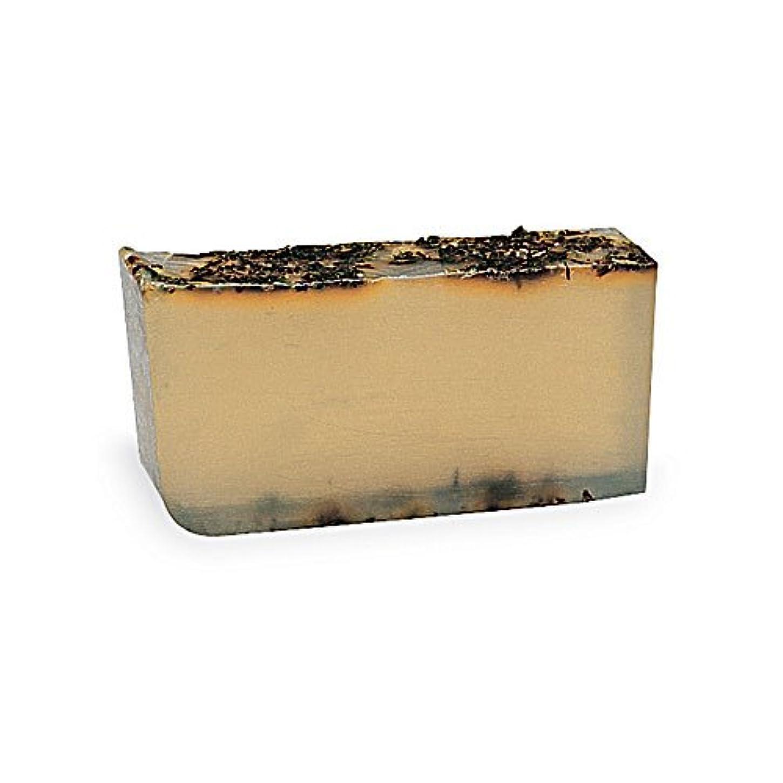 みなすアラスカ世界プライモールエレメンツ アロマティック ソープ プライモールディフェンス 180g 植物性 ナチュラル 石鹸 無添加