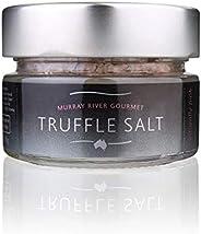 Murray River Truffle Salt, 40 g