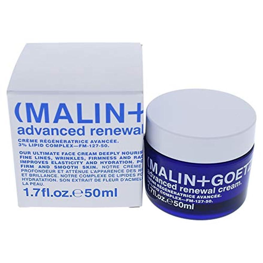 ご注意不健康実際Advanced Renewal Cream