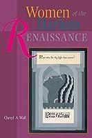 Women of the Harlem Renaissance (Women of Letters)