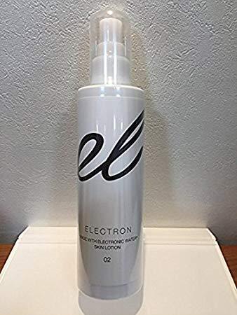 エレクトロン エレクトロン スキンローション(化粧水)《200ml》