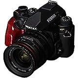 リコーイメージング PENTAX KP JLTD(BK&GD)BODY デジタル一眼レフカメラ KP J limited ボディキット (Black & Gold)