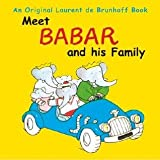MEET BABAR AND HIS FAMILY JU...