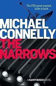 The Narrows (Harry Bosch Book 10)
