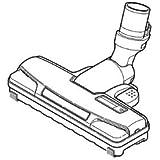 Panasonic 床用ノズル AMV85P-C208D