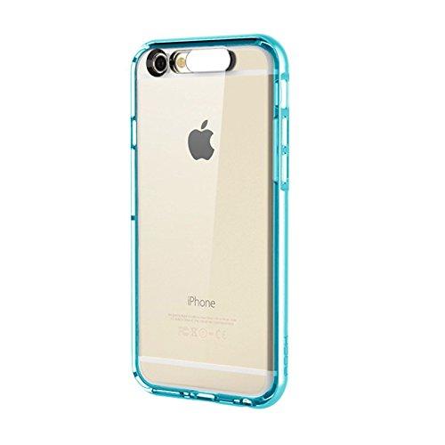 iPhone 6sPlus ケース iPhone 6Plus...