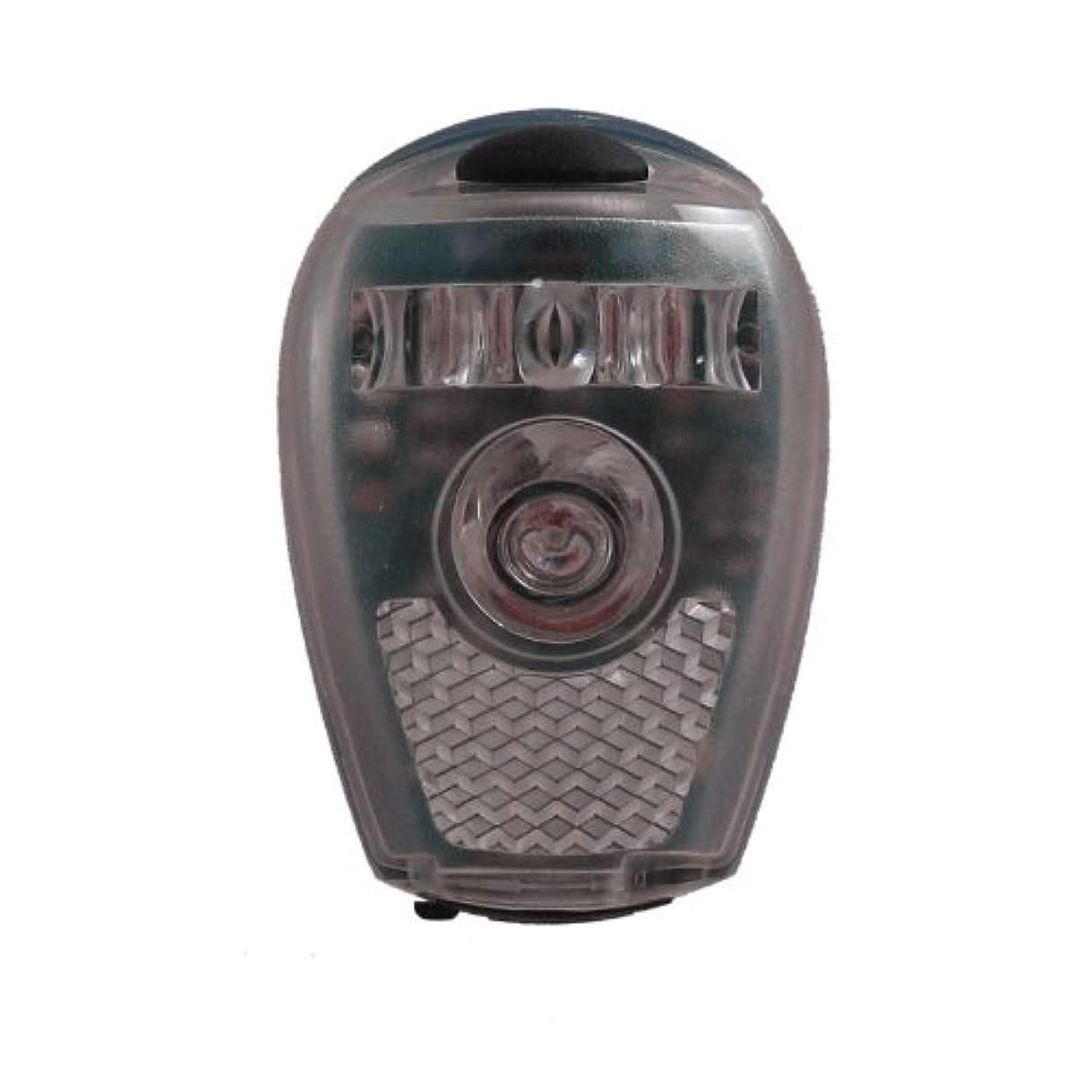 石灰岩パスタ雄弁Sunlite HL-L302 USB Headlight by Sunlite
