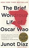 「The Brief Wondrous Life of Oscar Wao」のサムネイル画像