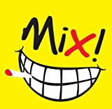 BEST MIX! 画像