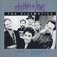Rhythm & Jews