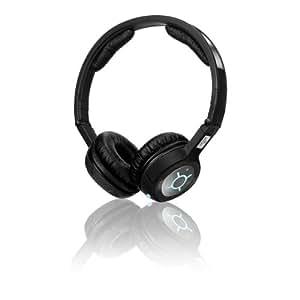 ゼンハイザー 密閉型オンイヤーヘッドホン Bluetooth対応 PX210 BT【国内正規品】