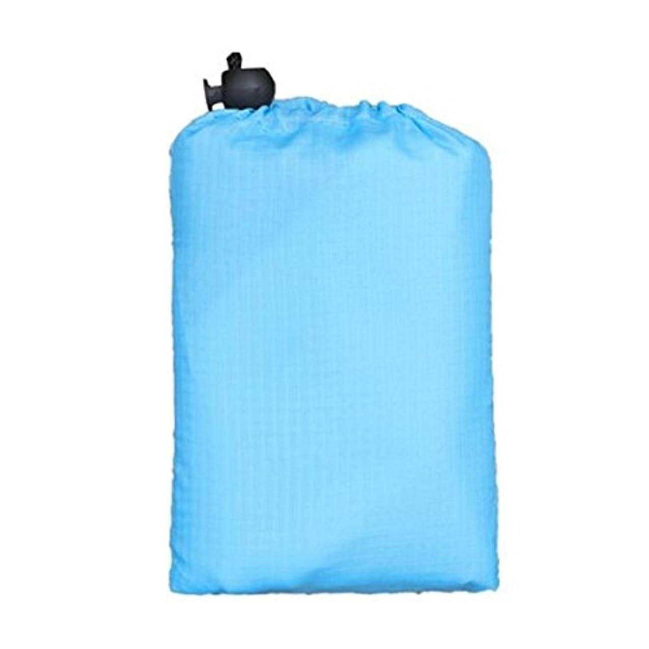 定説かき混ぜる学士uniq-ssレジャーシート·ピクニックマット 防水 軽量 折り畳み ポータブル、 シェード布屋外のキャンプ、お花見?ピクニック?運動会?遠足?花火大会、