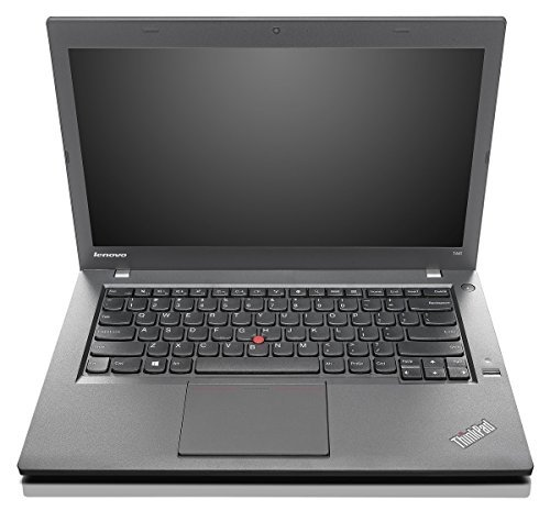 Lenovo Thinkpad T440 Ultrabook...