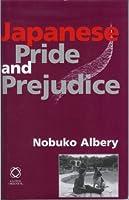 Japanese Pride and Prejudice