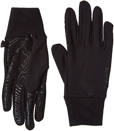 (ダカイン) DAKINE [ メンズ ] 保温性 グローブ (タッチスクリーン 採用) AH237-740/STORM LINER/手袋 インナー スノー ウェア