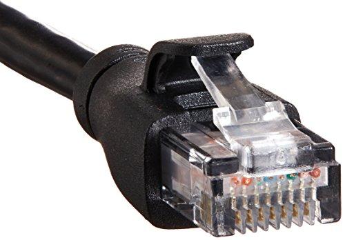 Amazonベーシック LANケーブル 3.0m RJ45 CAT6準拠 HL-001761
