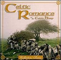 Celtic Romance on the Celtic Harp