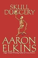 Skull Duggery (Berkley Prime Crime Mysteries)