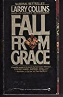 Fall from Grace (Signet)