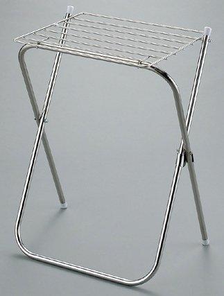 [해외]테이블 행거 소 A-75079/Table hanger small A-75079