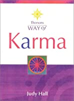 Way of Karma (Way of S.)