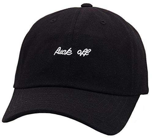 fb68541baf2965 sujii(スジ) THE BLACKs ブラック 野球帽 Baseball Cap 野球帽子 メンズ 帽子 ハット