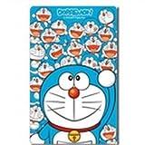 悠遊カード(Easy Card) 台湾の交通カード  台湾版 Suica ドラえもん その2