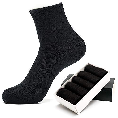 靴下 メンズ ビジネスソックス 銀イオン 抗菌 防臭 通気性抜群 リブソック...