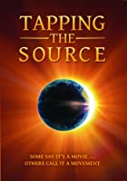 Tapping the Source [DVD] [Import]