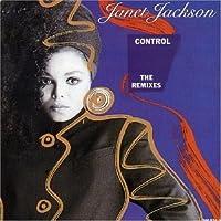 Control Remixes
