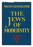 Jews Of Modernity