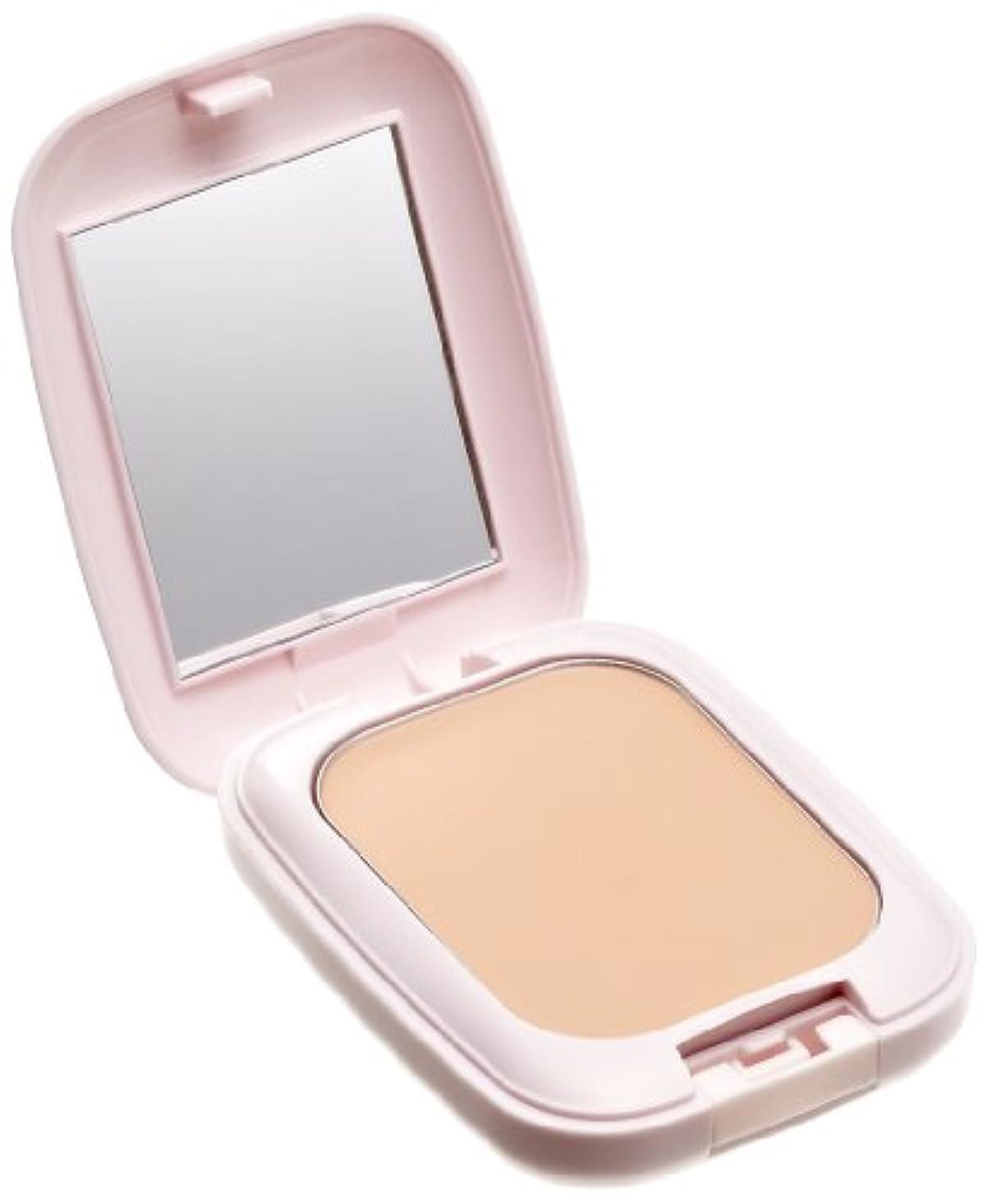 狂信者鏡含意KOSE コーセー ノア クリーミィ ファンデーション UV 40 (9g)