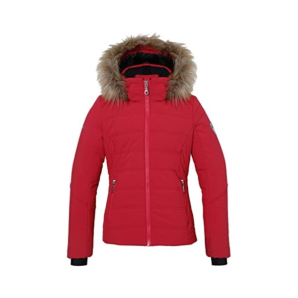 Powder Snow Jacketの紹介画像6