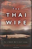 The Thai Wife