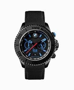 アイスウォッチ Ice-Watch 腕時計 BM.CH.KLB.B.L.14 並行輸入品