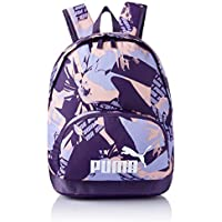 PUMA Women CORE Backpack