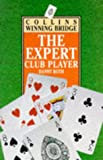 The Expert Club Player (Collins winning bridge)