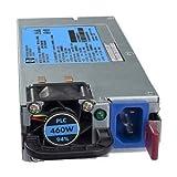 パワーサプライオプションキット(460W) AV デジモノ パソコン 周辺機器 その他のパソコン 周辺機器 top1-ds-828005-ak [簡易パッケージ品]