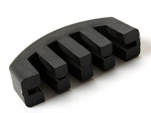 バイオリン ミュート ウルトラミュート 4/4サイズ用 ULTRA MUTE