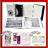 【新装版】魔法少女まどか☆マギカ プロダクションノート 2013 (PUELLA MAGI MADOKA MAGICA PRODUCTION NOTE) [大型本]
