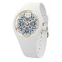ICE - 腕時計 - 腕時計 - 016649